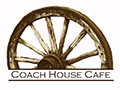 The Coach House Country Cafe