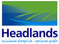 Headlands Limited