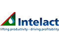 Intelact Limited
