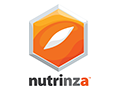 Nutrinza Limited