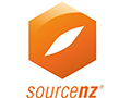 SourceNZ Limited